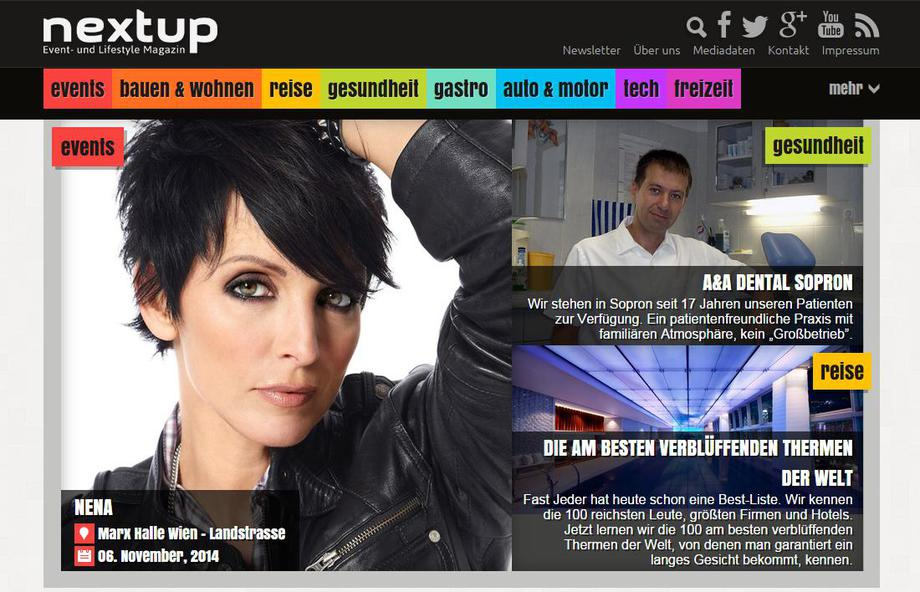 www.nextup-magazin.at