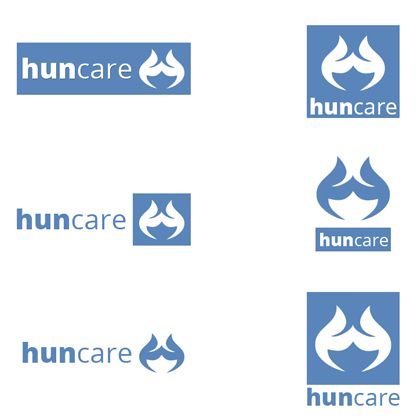 does your company need a logo?