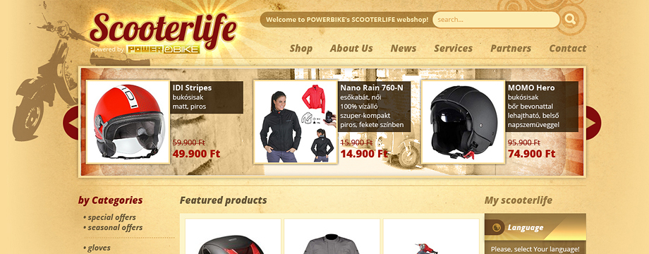 this webshop is under construction...